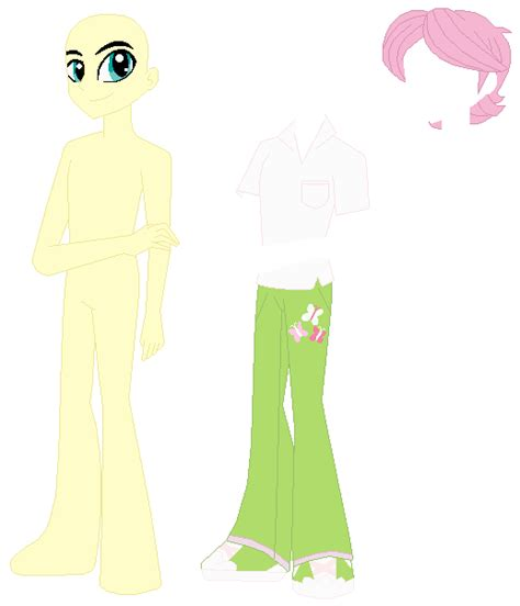 Gaun Princess Pony Celestia 3 Tahun mlp twilight sparkle base wedding