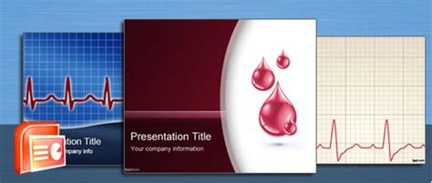 free medical images for powerpoint