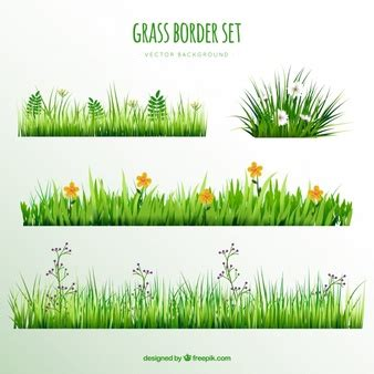 Green Bench Flowers Garden Vectors Photos And Psd Files Free Download