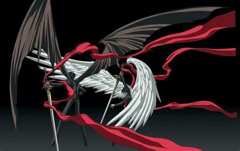 Anime X by Kamui Limagem Do Anime X Tvl By Shoran21scc On Deviantart