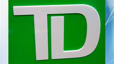 td bank this is why td bank is winning at social service michel