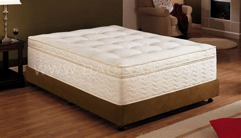 hotel mattress with memory foam wool tufting coil mattress