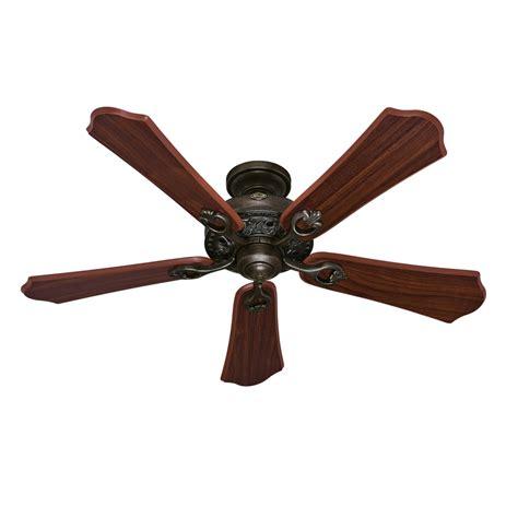 lowes install ceiling fan lowes install ceiling fan 28 images harbor riverview