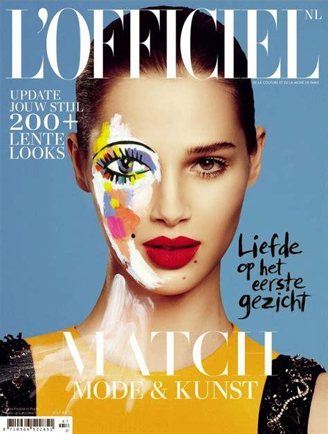 best magazine cover layout design best 25 fashion magazine covers ideas on pinterest