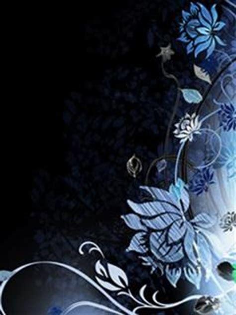 sfondi fiori stilizzati sfondi e wallpaper desktop cellulare sfondi sfondo fiori