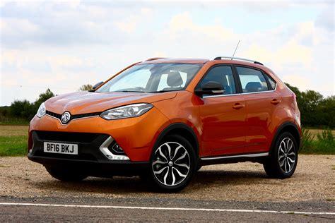 Cheapest Lease Deals Us News World Report   Autos Post