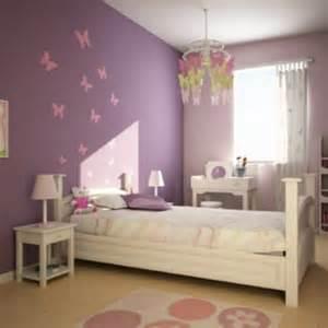 Superior Decoration Chambre Petite Fille #3: Idee-deco-maison-chambre-petite-fille-idee-deco-interieur-maison-neuve-a-vendre-m-07451316-construction-cote-idees-emission-ancienne-bois-moderne-peinture-pour-de-campagn-350x350.jpg