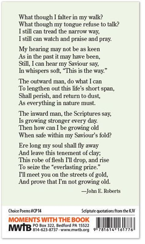 poem the choice by robert oltre 1000 citazioni robert su robert