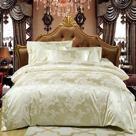 cheap coverlets popular cheap bedspreads buy cheap cheap bedspreads lots