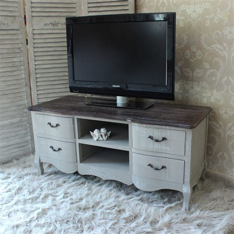 Grey Tv Cabinet by Grey Tv Unit Melody Maison 174