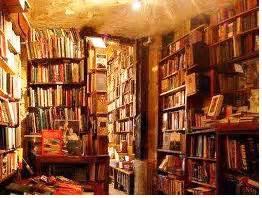 libreria loffredo alla volta di leucade claudio fiorentini quot chiude anche la