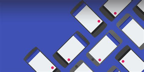 ios to android design from ios to android and back again articles design