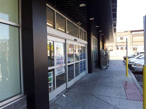Store Front Garage Door Repair Abstract Overhead Door Overhead Door Store