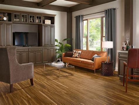 armstrong luxe plank luxe luxury vinyl planks from armstrong flooring