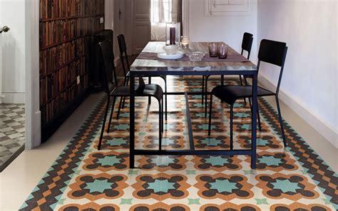 pavimenti e rivestimenti firenze pavimenti e rivestimenti la galerie firenze