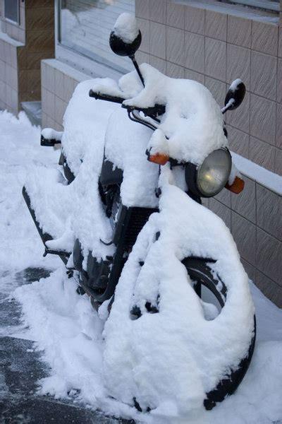 Deutschland Motorrad Winter by Bild 8 Aus Beitrag Winterimpressionen Aus Solingen