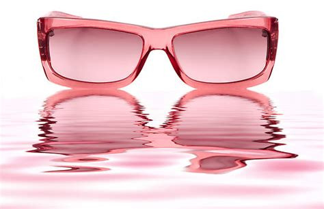 colored glasses meaning are you wearing colored glasses the human factor
