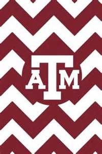 aggie colors 1000 images about in the of on