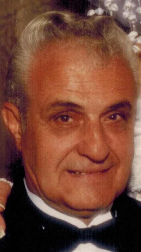 obituary of vincent sgro vorhees ingwerson funeral home