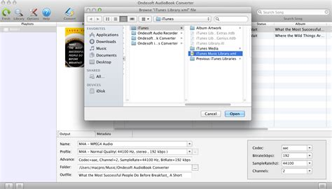download mp3 from audible audible audiobook converter convert audible aa files to