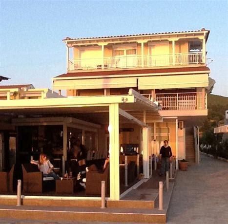 meliton inn meliton inn bungalows neos marmaras compare deals