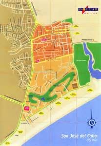 San Jose Del Cabo Map by Large San Jose Del Cabo Maps For Free Download And Print