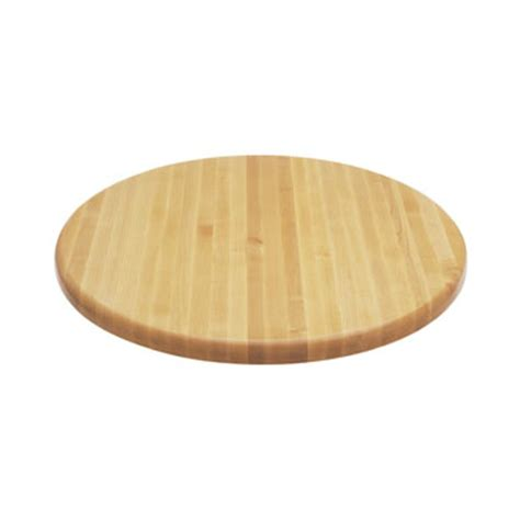 wood table tops home depot any size beech wood butcher block table tops table base