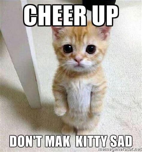 Cute Animals Memes - 22 animals memes that are cuteness overload quoteshumor com quoteshumor com