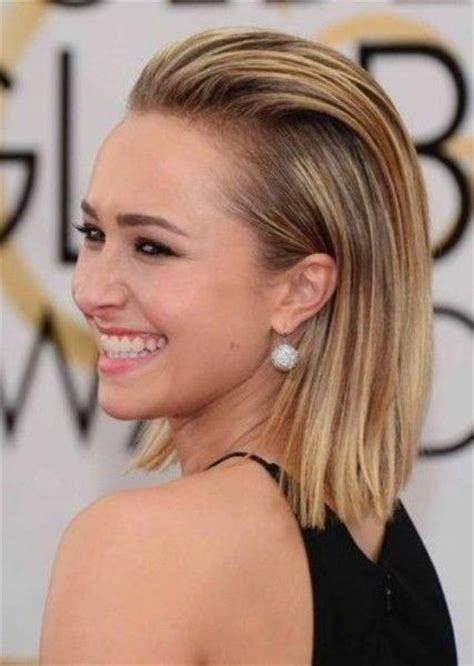 slick back weave hair stylea 25 best ideas about slicked back hairstyles on pinterest
