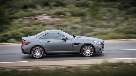 mercedes herb chambers 28 images 2018 mercedes slc 300 reviews herb chambers