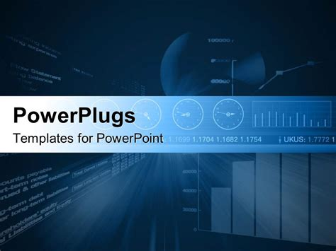 Powerplugs Transitions For Powerpoint Volume Iv 2 80 Free Powerplugs For Powerpoint Free