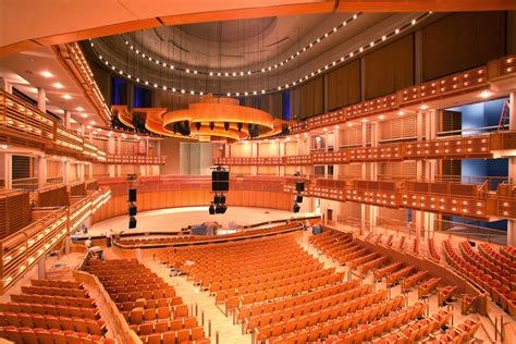 opera house interior world visits sydney opera house interior design and condition seems perfect