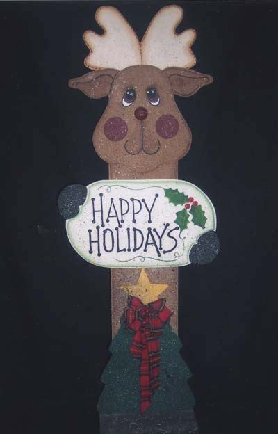 full size wood craft patterns christmas woodworking