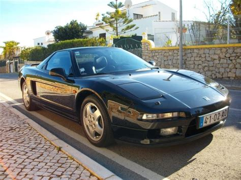 acura owned by ayrton senna owned acura nsx up for sale