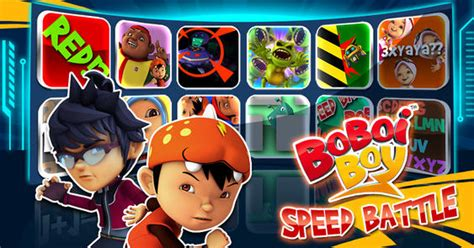 game mod apk terbaru 2016 download game boboiboy android apk terbaru 2016 duta mod