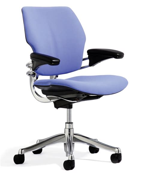 sedia ufficio sedie da ufficio il design ergonomico di humanscale