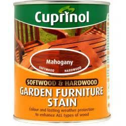 cuprinol garden furniture stain ml stax trade centres