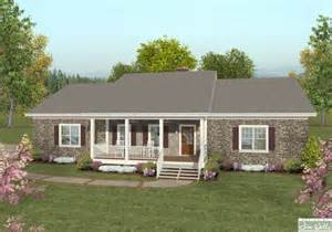 small ranch home designs 171 home plans amp home design