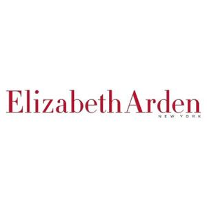 elizabeth arden perfumes and colognes
