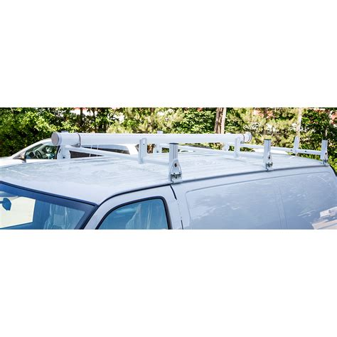 Sears Car Roof Racks by Roof Racks Luggage Racks Sears Finding The Right Roof