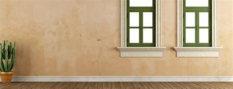 tipi di imbiancatura per interni imbiacatura e decorazioni sk ristrutturazioni
