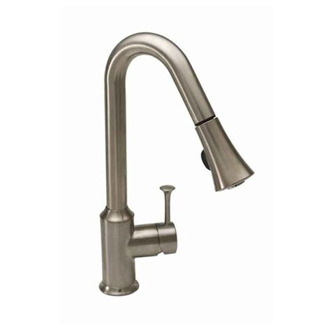 standard kitchen faucets canada standard canada kitchen faucets the water