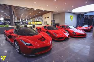 Top Car Dealers In Dubai Sevencarlounge Sur Topsy One