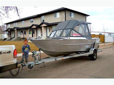 boat storage regina jet boat aluminum hull 240hp mercury east regina regina