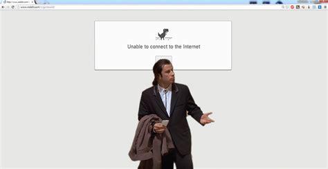 Meme John Travolta - os melhores gifs do travolta confuso blog 365 filmes