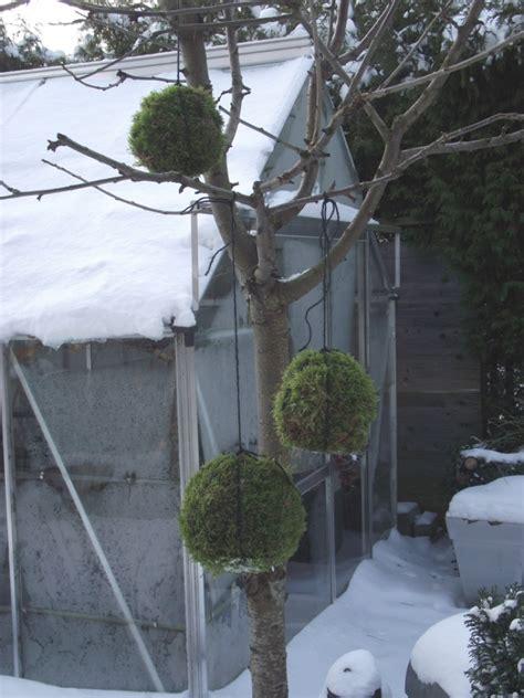 Weihnachtsdeko Garten Ideen 1883 by Weihnachtsdeko Garten Ideen Weihnachtsdeko Garten Ideen
