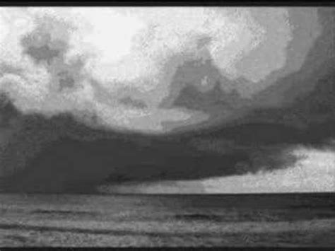 the sea by james reeves themes james reeves the sea youtube