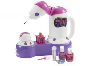 easy nails machine 2015 20 best creative toys indybest extras