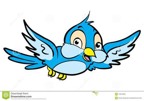 cartoon cockatiel cartoon images of birds flying adultcartoon co