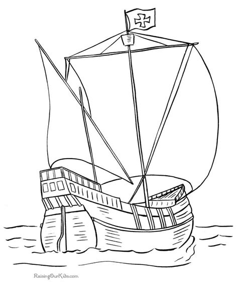 coloring book leaked early 15 best images about early modern age on